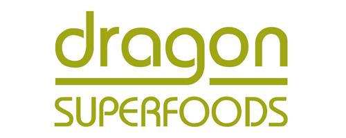 Produse de la Dragon Superfoods din oferta Nourish BioMarket