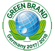 Certificare Green Brands