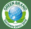 Certificare Green Brands