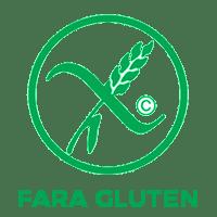 fara-gluten