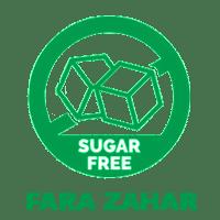 Produse Fără Zahăr din oferta Nourish BioMarket