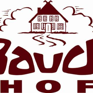 Produse de la Bauck Hof din oferta Nourish BioMarket