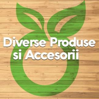 Diverse Produse si Accesorii